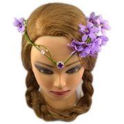 Coroa de Flores (8)