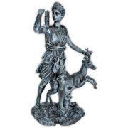 Diana, Deusa da Lua e da Caça