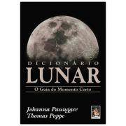 Dicionário Lunar