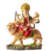 Durga - pequena