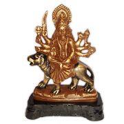 Durga, A Invencível