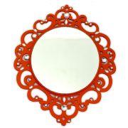 Espelho (2)