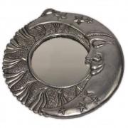 Espelho Eclipse