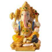 Ganesha - mini