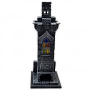 Incensário Torre
