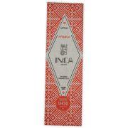 Incenso Terapêutico Natural Inca Pitanga - Criatividade
