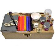 Kit Altar - Grande