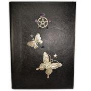 Livro das Sombras 100fls (3)