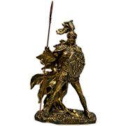 Athena, Deusa da Sabedoria e da Guerra modelo 2