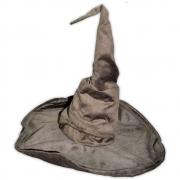 Chapéu de Bruxa - Seletor (mod 7)