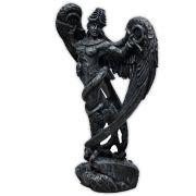 Lilith, Deusa dos Céus e do Submundo