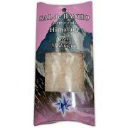 Sal de Banho do Himalaia Aromatizado - Stress e Meditação