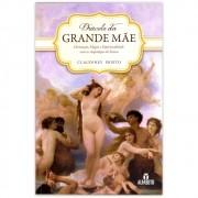 Oráculo da Grande Mãe - Acompanha Livro