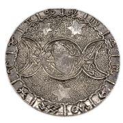 Prato de Altar - Lua