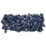 Pulseira de Pedras Naturais - Pedra Estrela