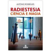 Radiestesia - Ciência e Magia