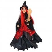 Samantha - A bruxa da paixão (modelo.104)