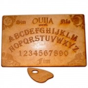 Tabuleiro Ouija (1)