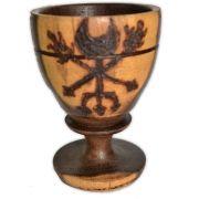 Taça de Madeira (7)