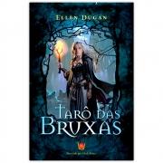 Tarô das Bruxas