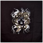 Toalha de Altar - Medusa