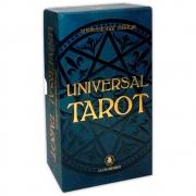 Universal Tarot - Professional Edition