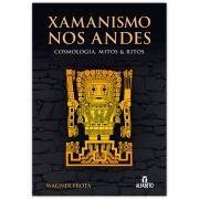 Xamanismo nos Andes