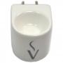 Aromatizador Eletrico de Cerâmica