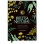 Dark Side - Bruxa Natural: Guia Completo de Ervas, Flores, Óleos Essenciais e Outras Magias