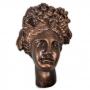 Cabeça Dionísio