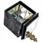 Caixa de Espelhos - Pentagrama