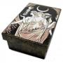 Caixa de Tarô - Hécate
