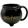 Caneca de Porcelana Harry Potter - Caldeirão