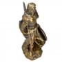 Deus Baldur - Dourado