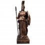 Deusa Athena (BRONZE)
