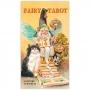 Fairy Tarot