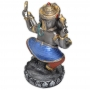 Ganesha - mod. 1