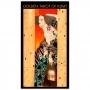 Golden Tarot of Klimt (Tarot Dourado de Klimt)