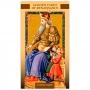 Golden Tarot of the Renaissance (Tarô Dourado da Renascença)