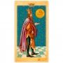 Medieval Tarot