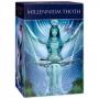 Millenium Thoth Tarot