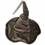 Chapéu de Bruxa - Seletor