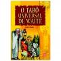 O Tarô Universal de Waite - Livro e Baralho