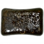 Sabonete Glicerinado - Lavanda e Erva Doce