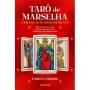 Taro de Marselha: A Jornada do Autoconhecimento - Livro 2 Vermelho