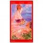 Tarot of Sexual Magic