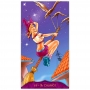 Teen Witch Tarot