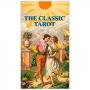 The Classic Tarot