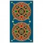 Universal Tarot - 22 Arcanos Maiores