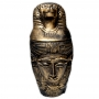 Vaso Canópico - Egípcio